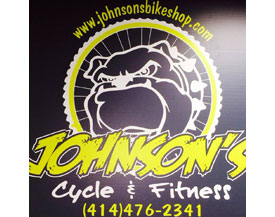 johnsons-sponsors